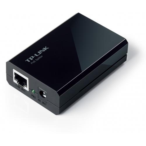 TP-Link PoE Splitter Adapter