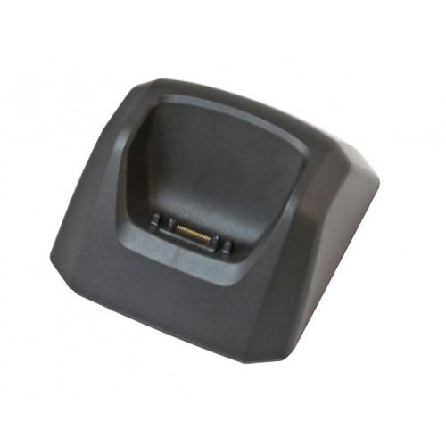 Aastra DT413 Charging Cradle