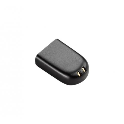 Plantronics W740 / W440 Spare Battery