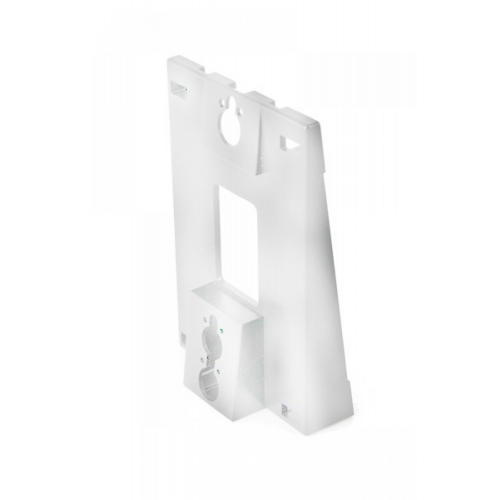 Doro Wall Mounting Bracket - White