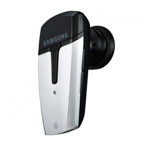 Samsung WEP-210 Bluetooth Headset
