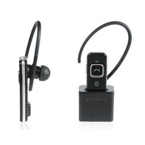 Samsung WEP-350 Bluetooth Headset