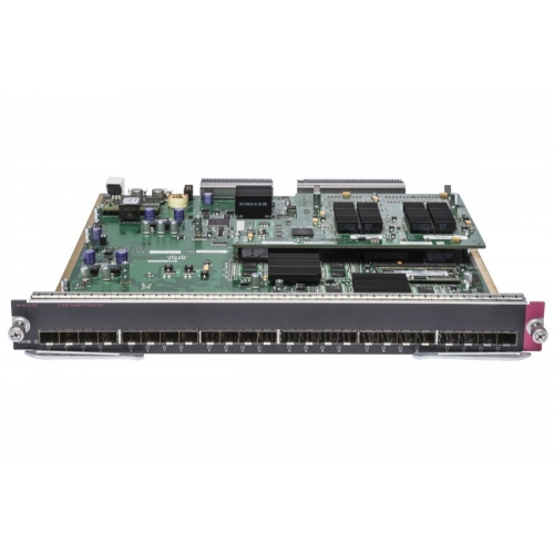 Cisco WS-X6724-SFP A-Grade