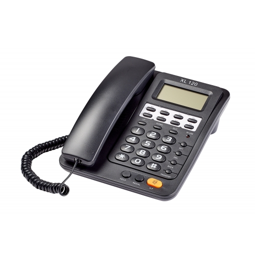 Orchid XL120 Office Feature Phone - New