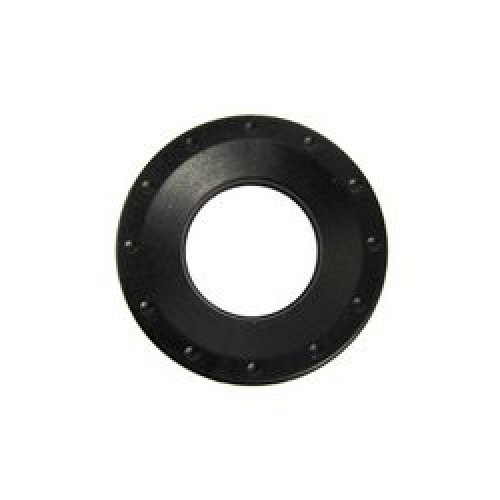 Jabra 9120 Rubber Ear Plate