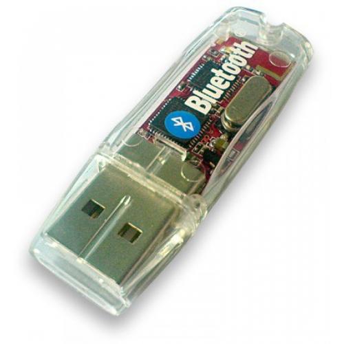 USB Bluetooth Adaptor