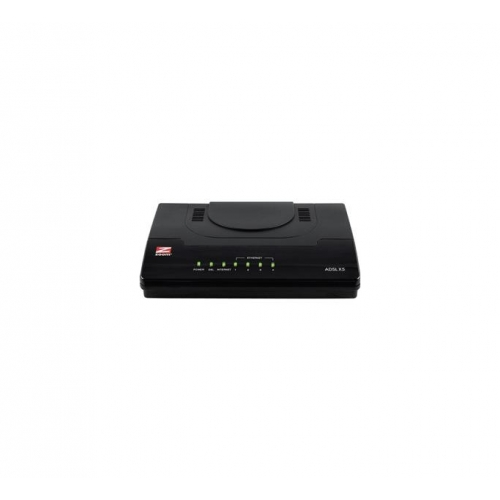 Zoom 5754 5 Port Router Appliance