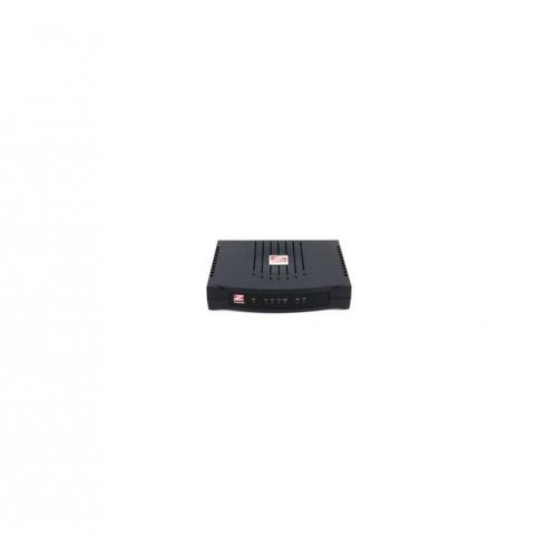 Zoom V.90 USB Modem Controller Based