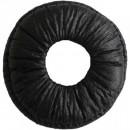 Jabra Kingsize Leatherette Ear Cushion (55mm)