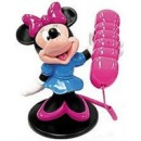 Lazerbuilt Minnie Mouse Phone