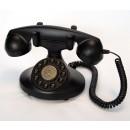Classical 1922M Earl Telephone