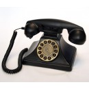 Classical 1929M Viscount Telephone