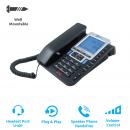 Agent 1100 Corded Telephone
