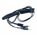 Plantronics ProShare 3.5mm PC Stereo Cable