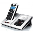Motorola 4067 DECT with Answering Machine