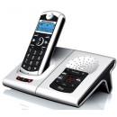 Motorola 4067 DECT with Answering Machine