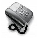 Doro 513c Corded Memory Telephone