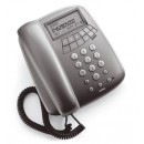 Doro 514c Corded Telephone with Called ID