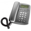 Doro 516cr with Answering Machine