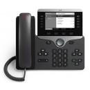 Cisco 8811 Unified IP Phone