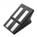 Samsung SMT-i5264 64 Button IP AOM Add On