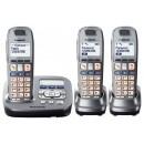 Panasonic KX-TG 6593 Triple Cordless Phone