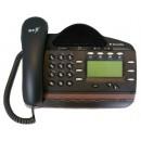 BT Versatility 4 line Analogue Telephone System With 1 x V8 Handset