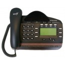 BT Versatility 2 line Analogue Telephone System With 1 x V8 Handset