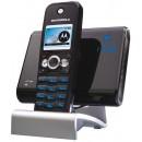 Motorola ME7158  DECT Phone
