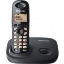 Panasonic KX-TG 7301 EB DECT Cordless Phone