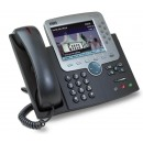 Cisco CP 7970G Handset - A Grade
