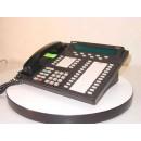 Avaya Definity 8434DX Phone