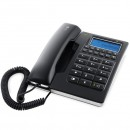 Doro 915c Corded Phone