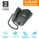 Polycom Soundpoint SE225 Pro - Two Line Version