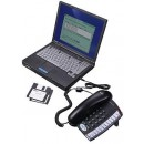 Retell 957 Pro - Call Recording Software Kit