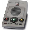 Amplicomms AB900 +40db Answering Machine