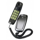 Amplicomms PowerTel 6 Corded Telephone