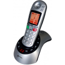 Geemarc Telecom AmpliDECT 230 DECT Handset