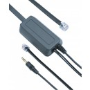Plantronics APC-4 Headset Hook Switch Control Adaptor for Cisco Phones