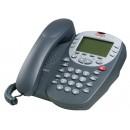 AVAYA 5410 Terminal IP Office Phone
