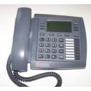 Avaya INDEX 2030 Phone