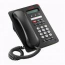 Avaya 1603SW IP Telephone