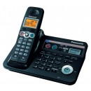 Panasonic Globarange Dual Land and VOIP Cordless Phone BB-GT1540E