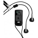 Nokia BH-903 Bluetooth Stereo Headset