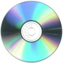 Siemens OptiClient 130 Software CD