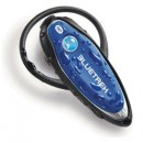 Bluetrek X2 Weatherproof Bluetooth Headset