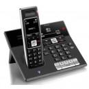 BT Diverse 7460 Plus DECT Cordless Phone