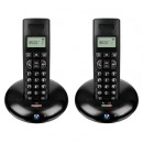 BT Graphite 1100 DECT Twin  Cordless Phone