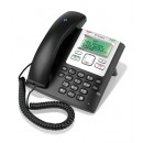 BT Paragon 510 - Corded Office Telephone