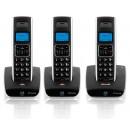 BT Synergy 5100 Triple Cordless Phone Pack
